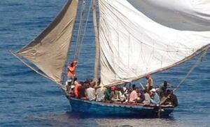 haiti-refugees-392-RTRDTKL