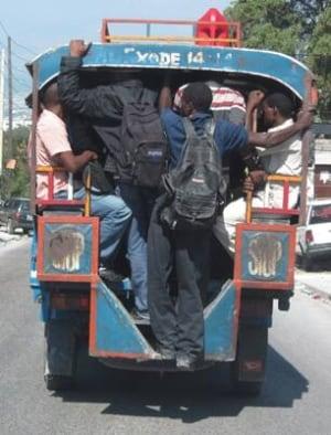 Haiti-tap-tap-306