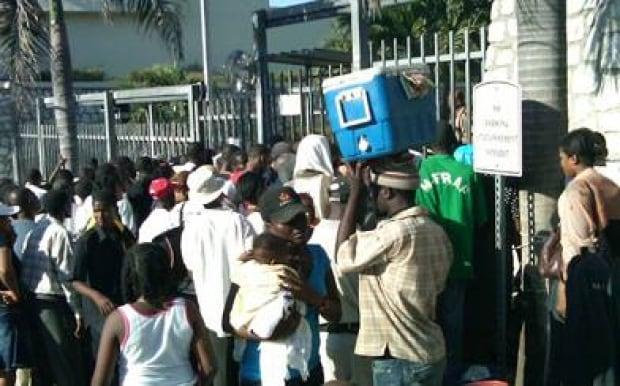 haiti-cdn-embassy-392