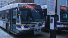 sk-regina-transit-bus-downt