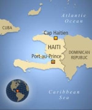 map-haiti-cap-hatien