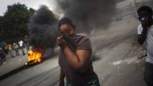 tp-haiti-protest-cp-9760431