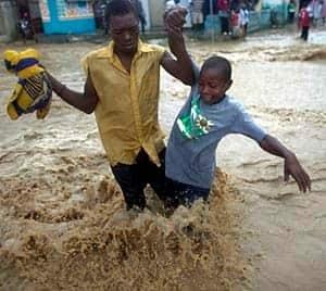 haiti-flood-leogane-cp-9703270