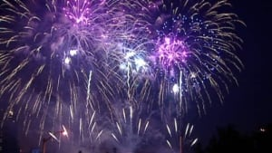 wdr-banner-fireworks