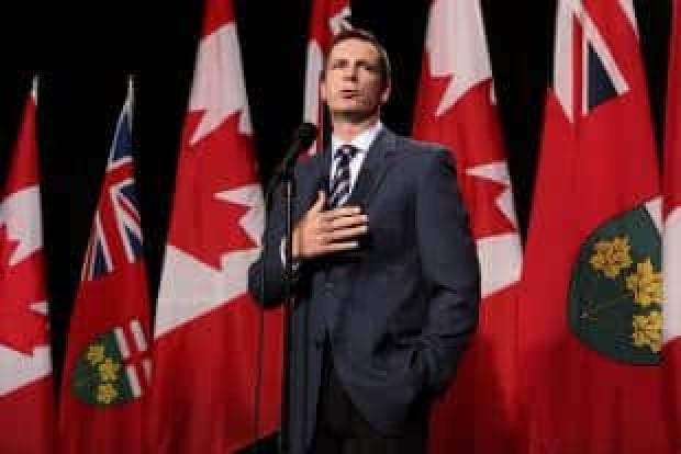 t_cp-mcguinty-7246186(2)