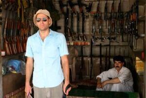 rich-poplak-swat