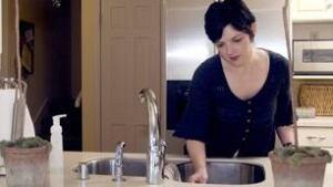 clean-sink-cp-306