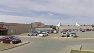 sk-market-mall-google