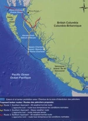 oiltanker-map