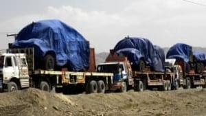 tp-truck-line-p-cp-9498044