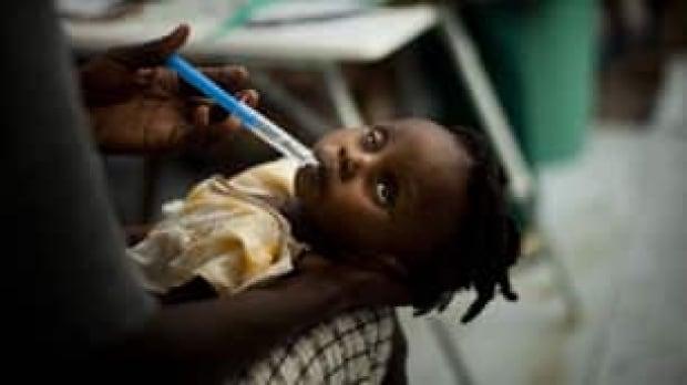 tp-haiti-child-cp-9741993