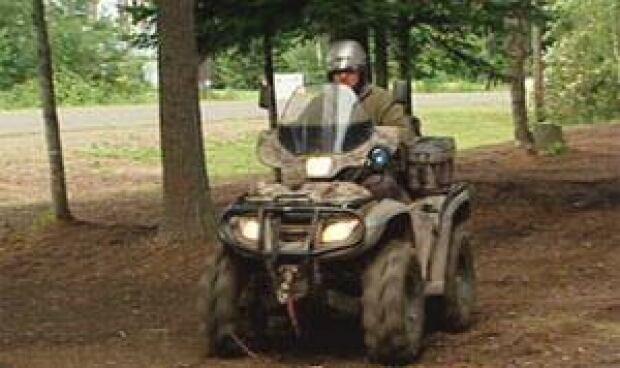 nb-all-terrain-vehicle