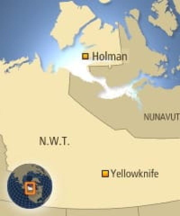 map-nwt_holman