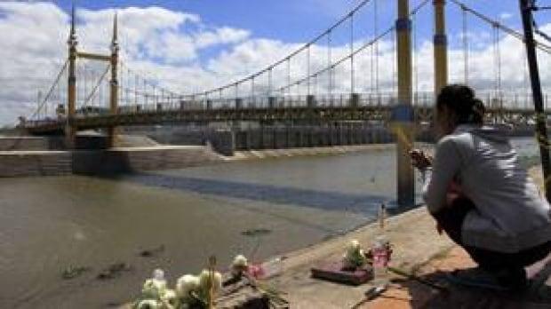 tp-cambodia-bridge-cp-rtxv7