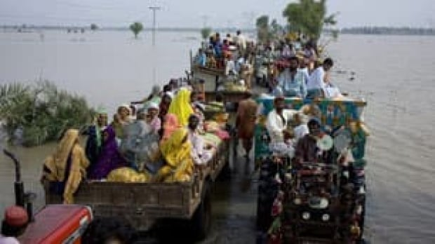 tp-pakistan-road-cp-9303217