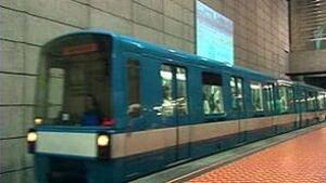 metro-car-contract-1001
