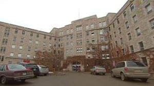 sk-hospital-ruh