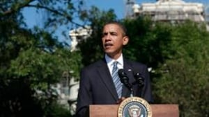 tp-obama-bank-reform-cp-8937276