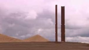 tp-cgy-klein-park-sculpture