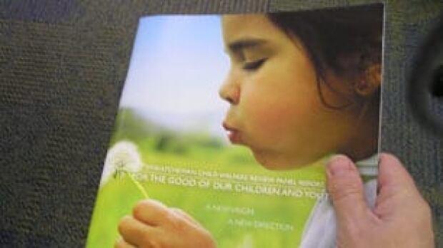 sk-child-welfare-report-201