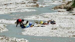 haiti-water-stream306x172