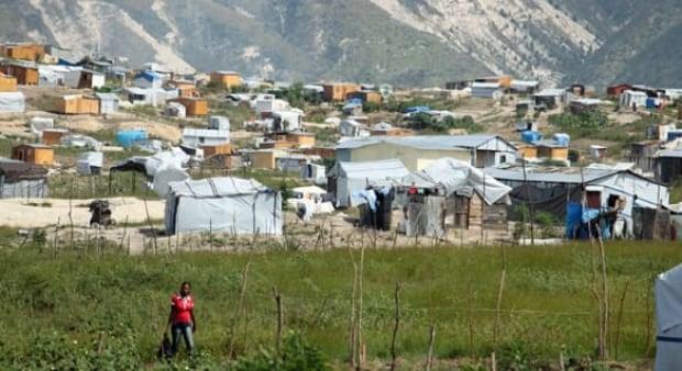 haiti-tent-city-584