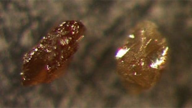 tp-100719-mesoporous-diamonds