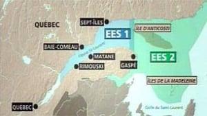 estuary-map-0927