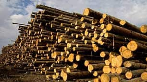 bc-generic-forestry-logs