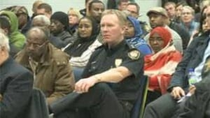 tp-police-racial-profiling