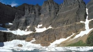 tp-glacier-park-cp-8446184