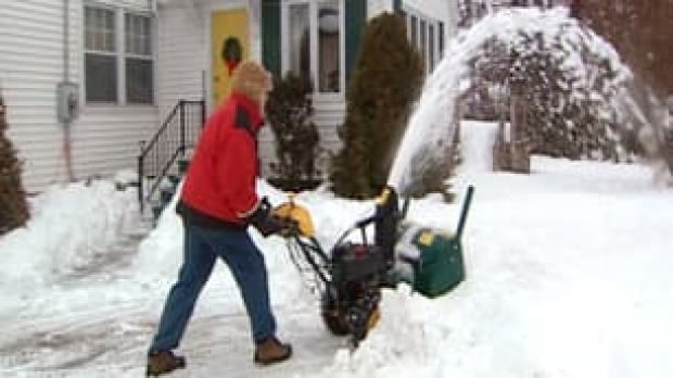 nb-snowblower-fredericton