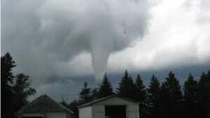 tp-tornado-carman2