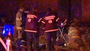 tp-train-fatal-montreal-scene-cbc