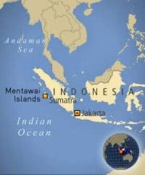 indonesia-mentawai