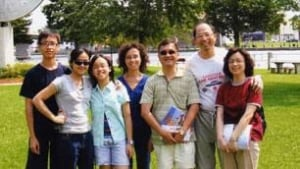 tp-leung-family
