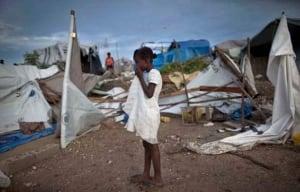 w-haiti-storm-cp-9466935