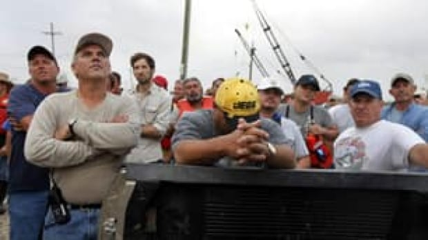 tp-fishermen-bp-cp-8588551