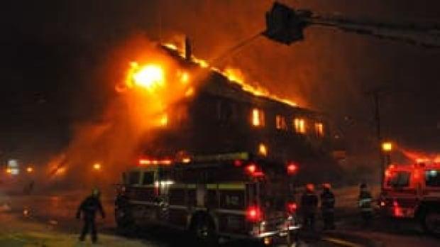 nb-opera-house-fire