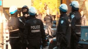 police-1216