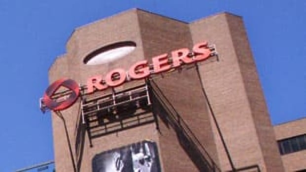 tp-rogers081211