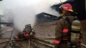 sk-fire-saskatoon-l-101111