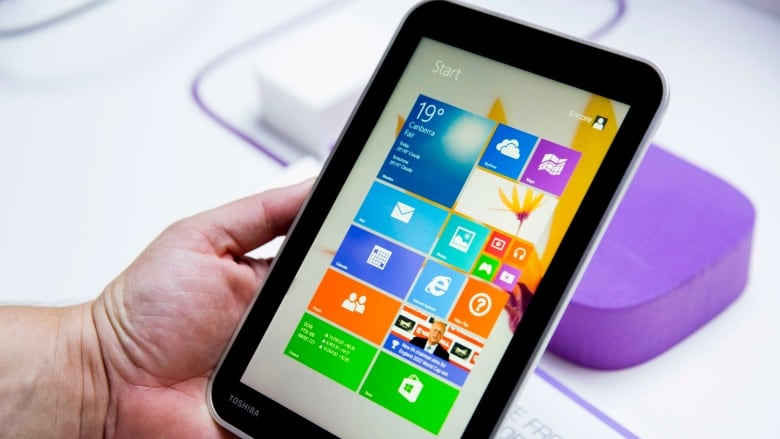 new features introduced in windows 8