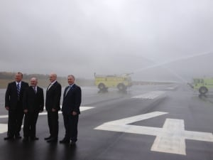 moncton airport expansion