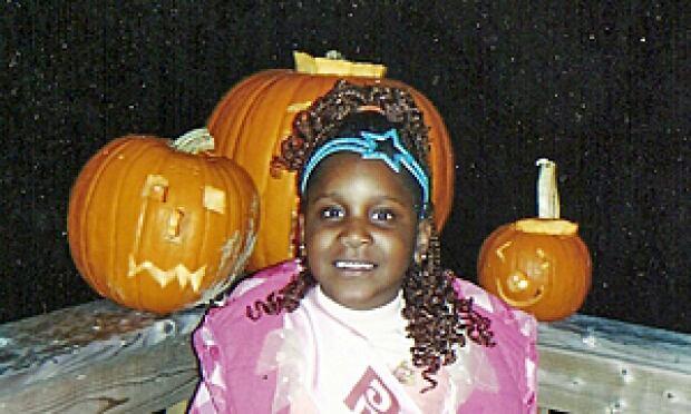 Konnisola celebrates Halloween