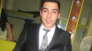 Anthony D'Alelio