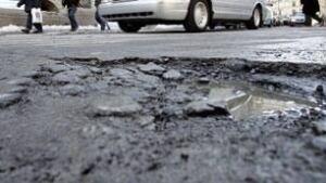 sk-pothole-cp