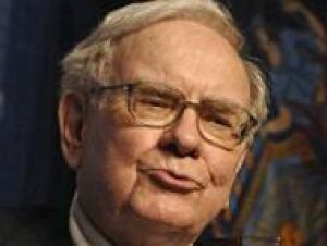 top-warren-buffett-cp-43410