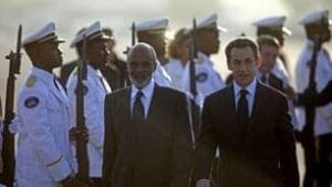 tp-sarkozy-haiti-cp-8144013