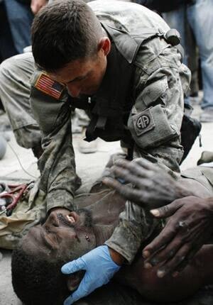 haiti-survivor-RTR29I27